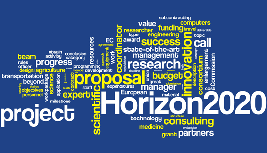 Project Proposal World Cloud